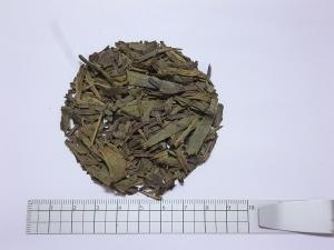 国産銀杏葉茶